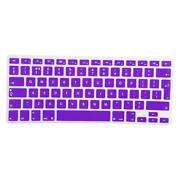 MacBook Pro Keyboard Cover