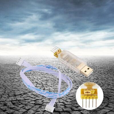 ANVIL INTERNATIONAL 02922H 1-1//2 SpgxFIP Adapter