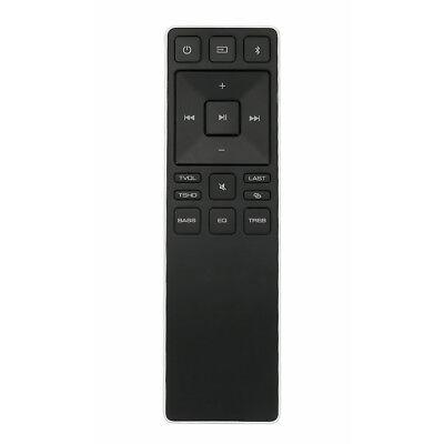 New Vizio Sound Bar Remote for SB3820-C6 SB4451-C0 SB4551-D5 SB3651-E6 SB4051-D5
