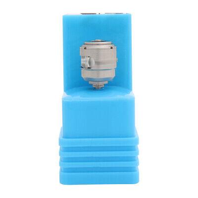 Cartridge For Nsk Pana Max2 Dental High Speed Handpiece Air Turbine Push Ceramic