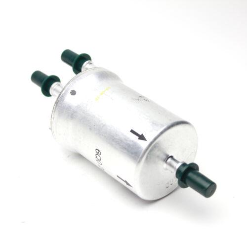 vw new beetle fuel filter fuel filter 4 bar pressure regulator for vw beetle golf ...