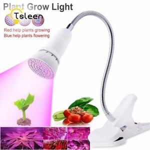 Led Grow Light Free shipping