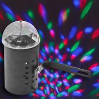 Proiettore Luci Natalizie Visto In Tv.Luci Natale Elettronica Online Kijiji Annunci Di Ebay