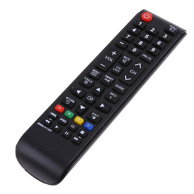 Replacement BN59-01199F remote control for Compatible Samsung Smart TV