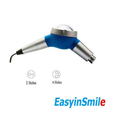 1pc Easyinsmile Dental Polisher Hygiene Handpiece Prophy Jet Air Polishing Teeth