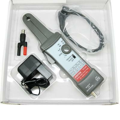 Pintek Professional Pa622 100 Amp 200 A P-p 70 A Rms Acdc Current Probes