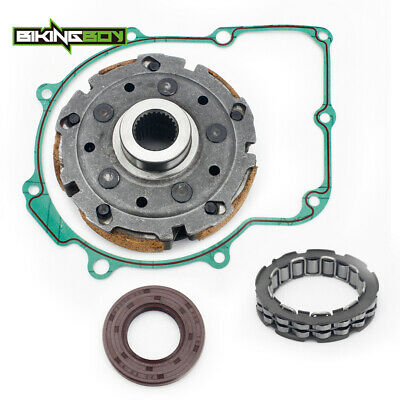 one way clutch needle bearing  # HFL 3030 FIT Peugeot moped