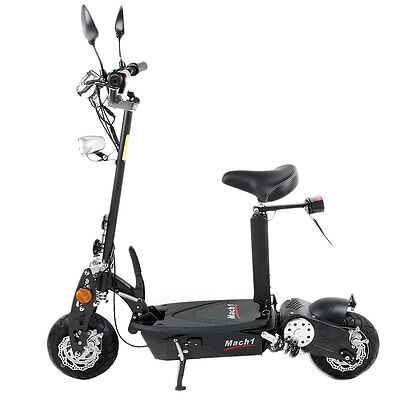 e scooter roller elektroroller eflux vision x2 2000w. Black Bedroom Furniture Sets. Home Design Ideas