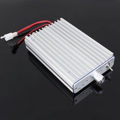HF Leistungsverstärker MP530 mit Kabel für YASEU FT-817 IC-703 KX3 Amateurfunk ()