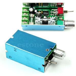 DC-12V-40V-PWM-Large-Torque-Motor-Speed-Controller-Reversible-Control-Switch