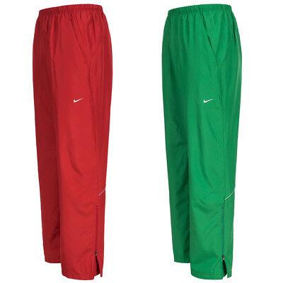 70e8201664a8a3 Nike Herren Sporthose Sweat Pants 212883 Trainingshose Jogginghose Hose neu