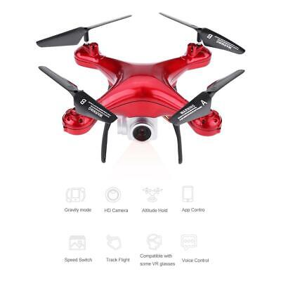 L300 RC Drone WIFI FPV 1080P Camera Quadcopter 25min Long Flight Time Hovering for sale  Shipping to Ireland