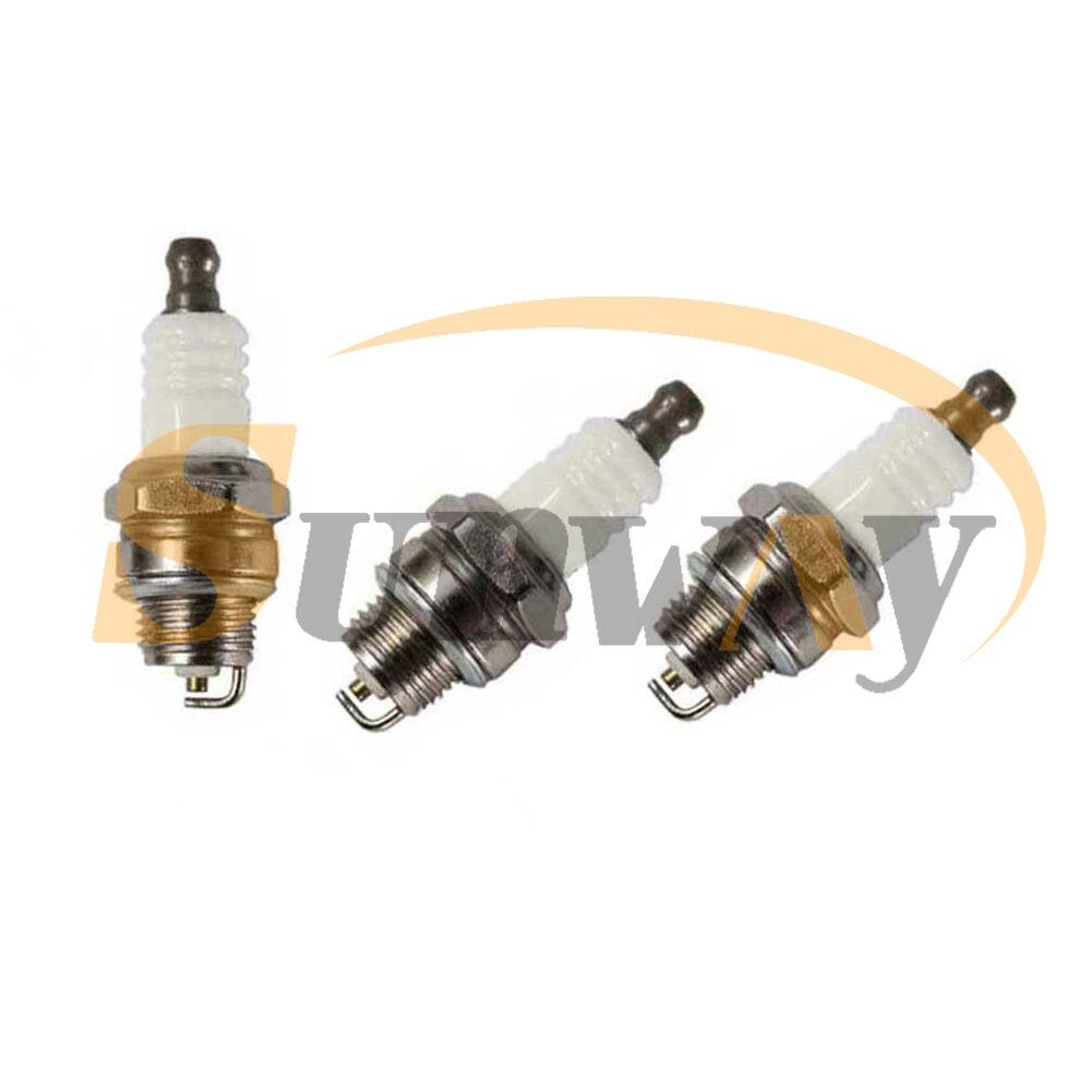 4pcs m5 männlich 4mm direkt passend pneumatischen pressen zu verbinden YR
