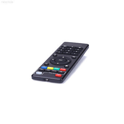 4510 Remote Control Controller For MXQ M8 M8S MXQ Pro Android TV Box Player