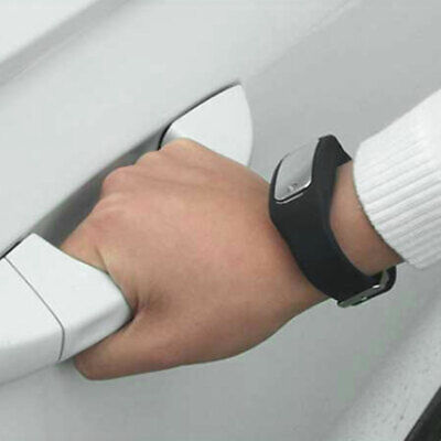 Automatic Anti Static Cordless Bracelet Electrostatic ESD Discharge Wrist Strap.