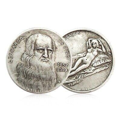 moneda de tranzacționare cursus