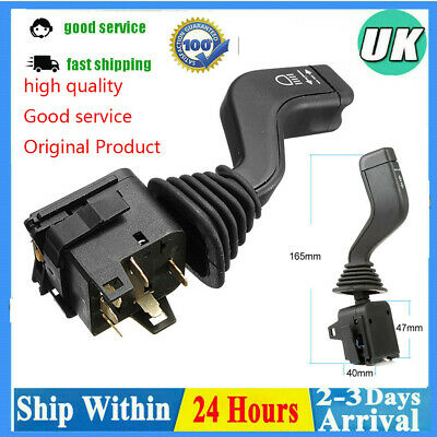 INDICATOR STALK SWITCH ARM For VAUXHALL ASTRA G ZAFIRA A 1998-2004 NEW 13142074