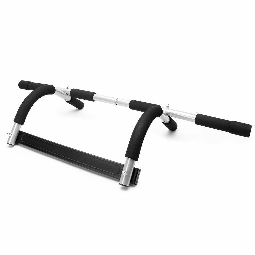 Sit Up Bench Decline Abdominal Fitness Home Gym Exercise Workout Equipment 6