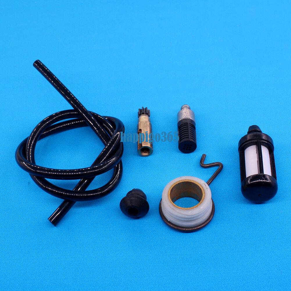 für Ölpumpe Schnecke Passend Stihl MS250 MS230 MS210 025 023 021 Schnecke NEU