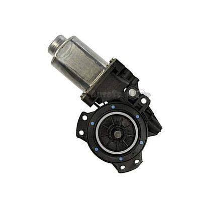 Genuine OEM Power Window Motor Regulator Left For Hyundai Elantra 2011-2015