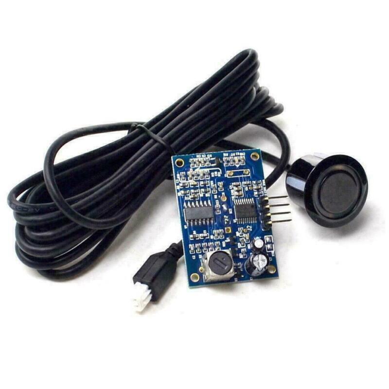 JSN SR04T Ultrasonic Module Distance Measuring Transducer Sensor Waterproof New