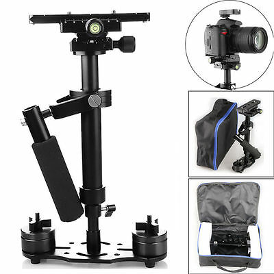 Pro Gradienter Handheld Stabilizer Steadycam Steadicam for DSLR Camera Camcorder