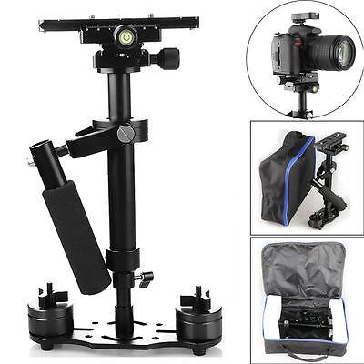 Pro Gradienter Handheld Stabilizer Steadycam Steadicam for DSLR Camera Camcorder