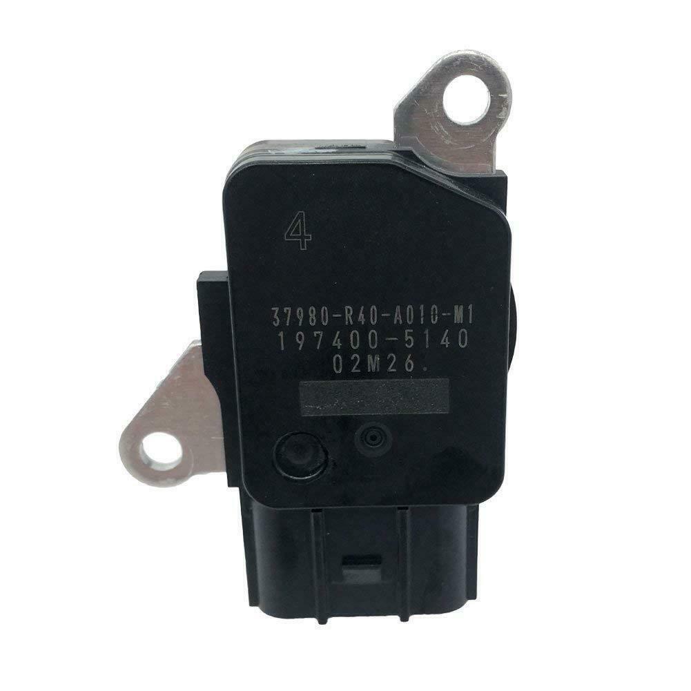37980-R40-A01 Mass Air Flow Meter Sensor For Honda Accord