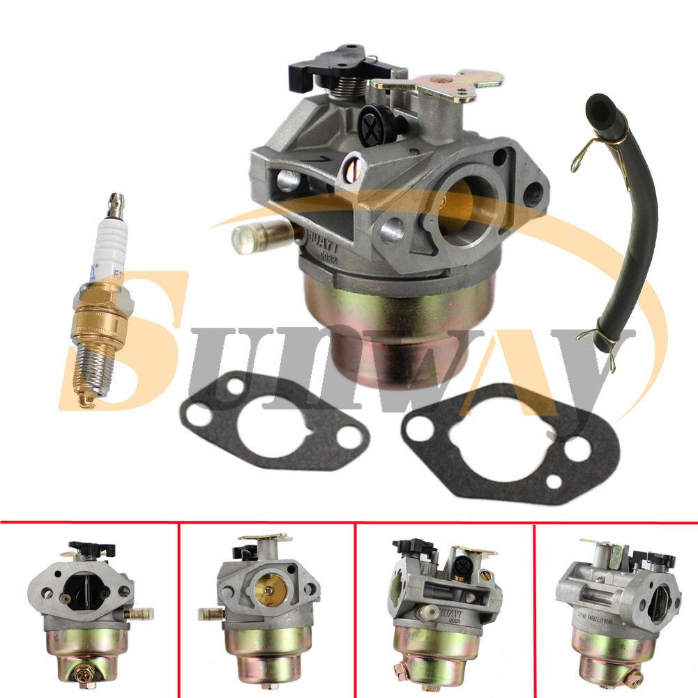 small honda gas hondaverticalshaft net discount engines new hp brand replacement x engine vertical