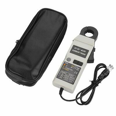 Owon Cp-05 Acdc Portable Clamp Current Meter 400a 200khz For Oscilloscope