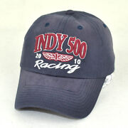 Indianapolis 500 Hat