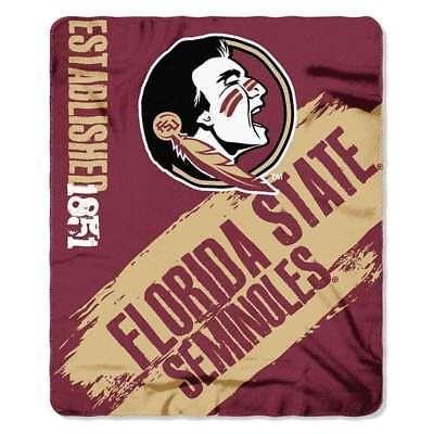 Florida State Seminoles 50
