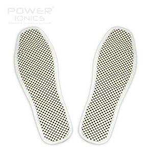 Power-Ion-Tourmaline-Far-Infrared-Rays-Heat-Health-Cotton-insole-Balance-Body
