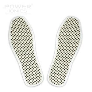 Power-Ion-Tourmaline-Far-Infrared-Rays-Heat-Health-Cotton-insole-Balance-Body