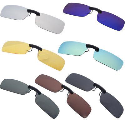 Sonnenbrillenaufsatz Für Brille Vergleich Test +++