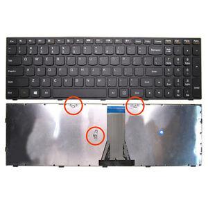 Remplacement-Portable-Clavier-Pour-Lenovo-IdeaPad-G50-70-G50-45-B50-G50-G50-30