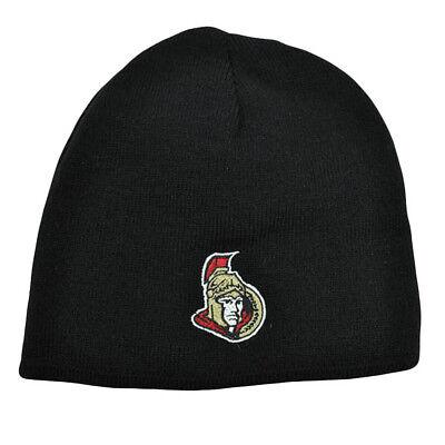 Zephyr Nhl Hut (NHL Lnh Wendbarer Zephyr Kinder Damen Beaniemütze Gestrickte Nordic Hut Ottawa)