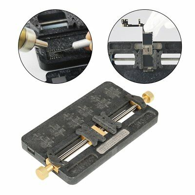 Mobile Phone Bga Fix Repair Mold Board Ic Chip Pcb Fixture Holder Clamping