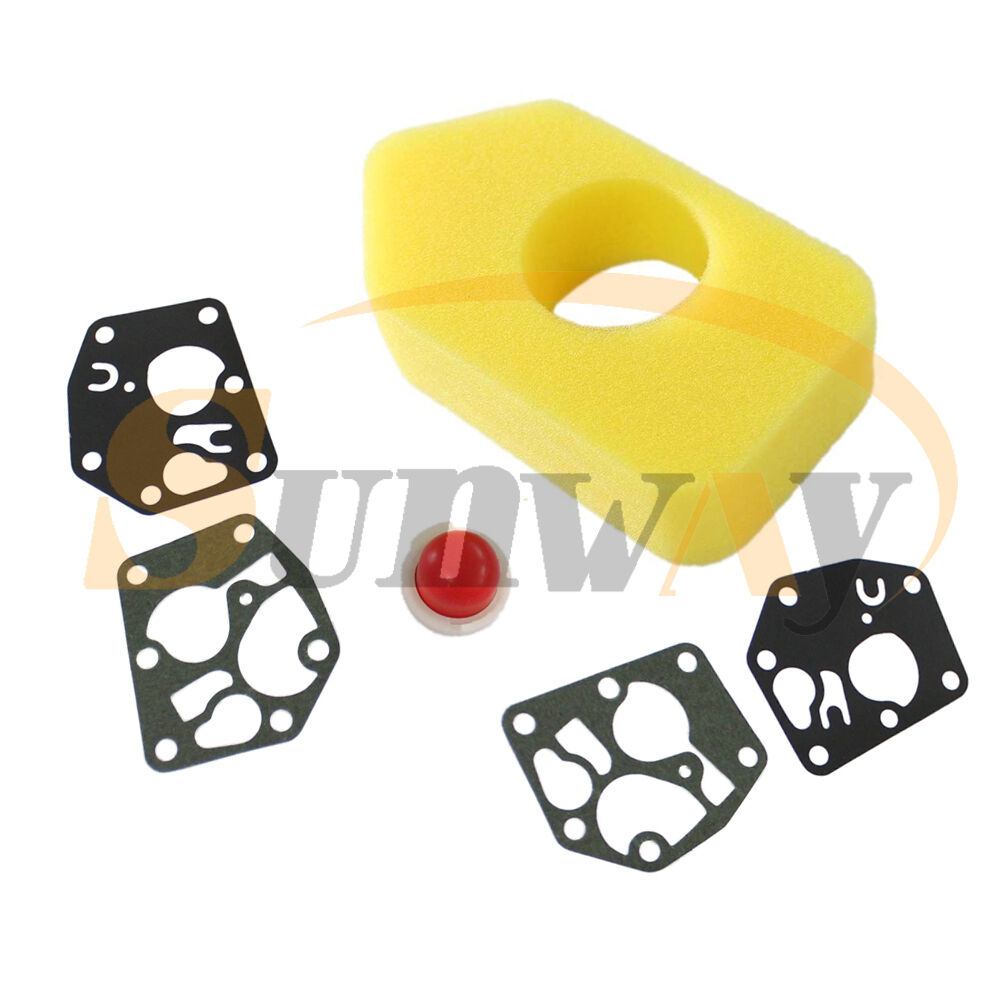 Replacement Mountfield SP470 Head Gasket Also Fits HP470 and SP470ES
