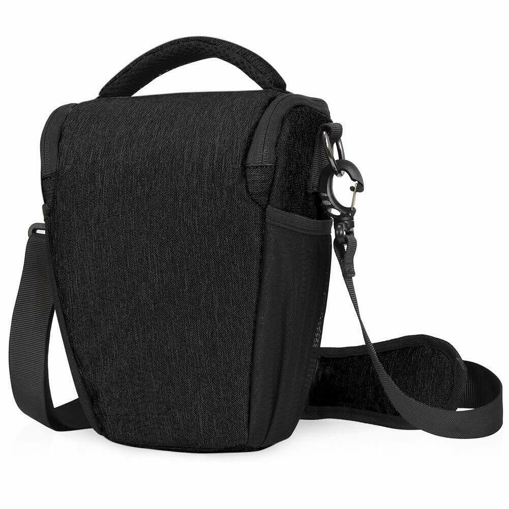 waterproof camera bag case for canon eos