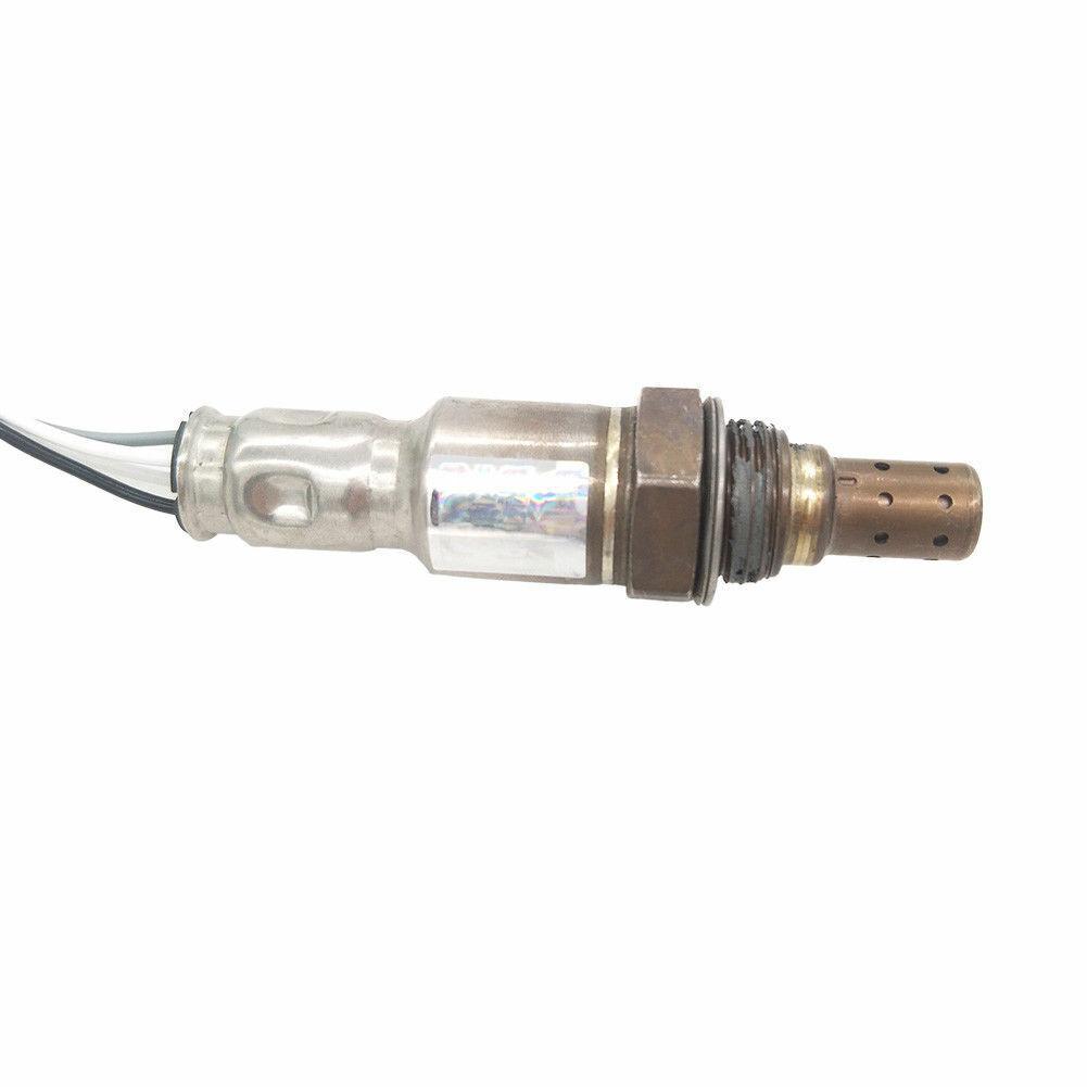 36532-R40-A01 Oxygen Sensor Downstream 234-4462 For 08-12