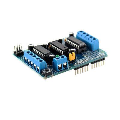 Motor Driver Integrated Circuits Shield Module Accessaries For Arduino Mega