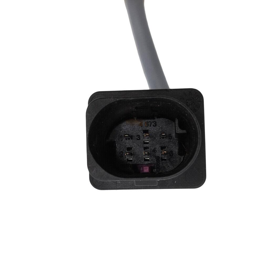 11787558073 Lambda Upstream Oxygen Sensor For BMW 128i