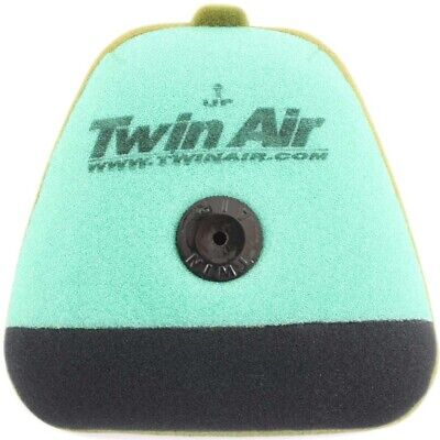 Twin Air Dual-Stage Pre-Oiled Air Filter-Yamaha-YZ -