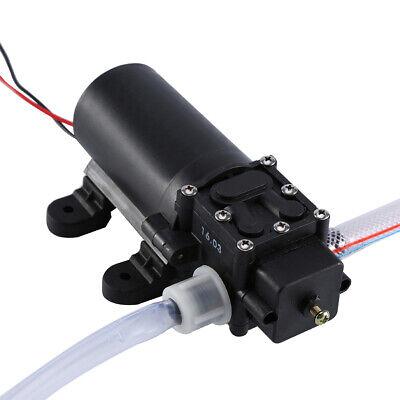 Bomba Extractora De Aceite Eléctrica Kit De Bomba De Transferencia De