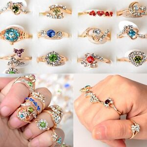 Wholesale Wedding Rings eBay