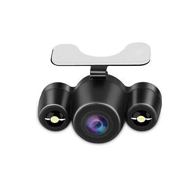Auto KFZ Rückfahrkamera LED Nachtsicht Farbe Wasserdicht PAL Kamera Einparkhilfe Farbe Wasserdichte Kamera