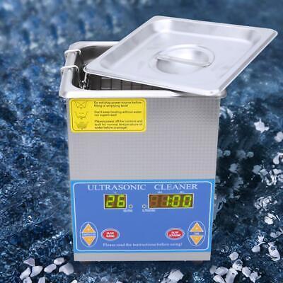 1.3l 2l 3.2l 4.5l 6.5l 10l 15l 22l 30l Digital Ultrasonic Cleaner Heatertimer