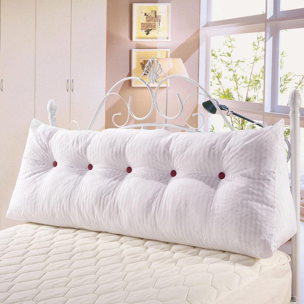 Cushion For Sofa Bed Triangular Wedge