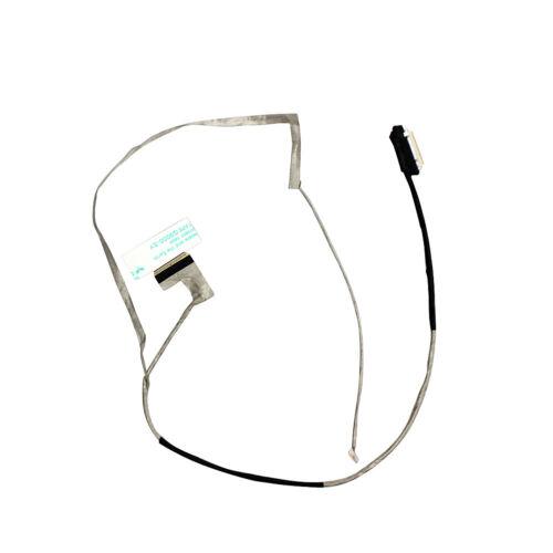 FOR HP PAVILION 15-CC050WM 15-cc563st 926837-001 DDG74ALC411 LCD CABLE DJ